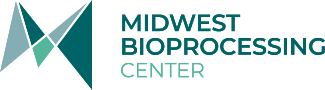 Midwest Bioprocessing Center